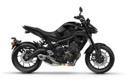 yamaha mt 09 2017 colores 007
