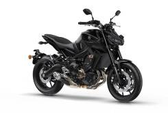 yamaha mt 09 2017 colores 008