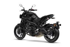 yamaha mt 09 2017 colores 009