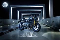 yamaha mt 10 sp 2017 destacada 001