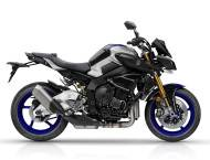 yamaha mt 10 sp 2017 perfil 001