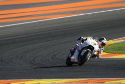 alex rins test motogp 2017