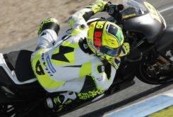 alvaro bautista test jerez motogp 2017