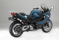 bmw f 800 gt 2017 colores 11