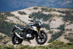 BMW G 310 GS 2017 estaticas11