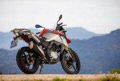 BMW G 310 GS 2017 estaticas28