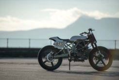 bmw g 310 r street tracker wedge 07