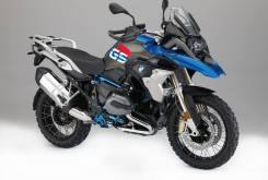 bmw r 1200 gs rallye 2017 colores 04