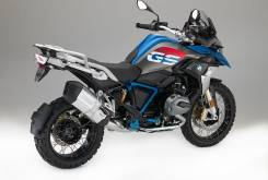 bmw r 1200 gs rallye 2017 colores 05