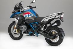 bmw r 1200 gs rallye 2017 colores 06