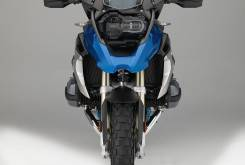 bmw r 1200 gs rallye 2017 colores 07