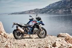 bmw r 1200 gs rallye 2017 detalles 23