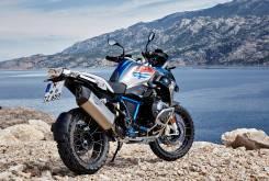 bmw r 1200 gs rallye 2017 detalles 27