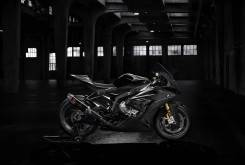 bmw r hp4 race concept 2017 04