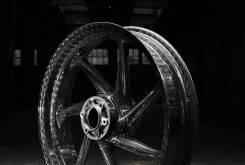 bmw r hp4 race concept 2017 07