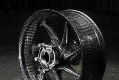bmw r hp4 race concept 2017 08