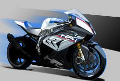 bmw r hp4 race concept 2017 09