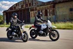 bmw r ninet urban gs 2017 40