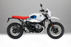 bmw r ninet urban gs 2017 colores 04