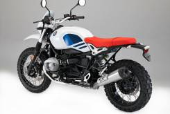bmw r ninet urban gs 2017 colores 09