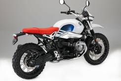 bmw r ninet urban gs 2017 colores 10