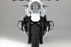 bmw r ninet urban gs 2017 colores 11