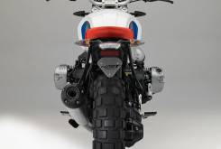 bmw r ninet urban gs 2017 colores 12
