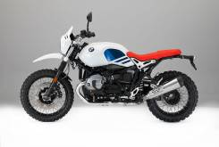 bmw r ninet urban gs 2017 colores 13