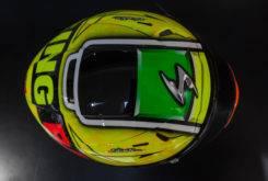 casco alvaro bautista test valencia motogp 2017 05