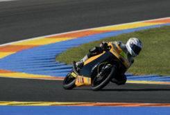 dani saez moto3 valencia 2016 03