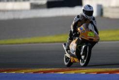 dani saez moto3 valencia 2016 04