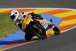 dani saez moto3 valencia 2016 06