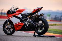 ducati 1299 superleggera 2017 65