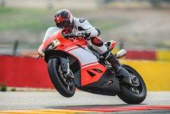 ducati 1299 superleggera 2017 67