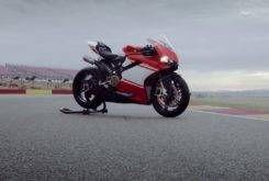 ducati 1299 superleggera 2017 70