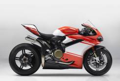 ducati 1299 superleggera 2017 04