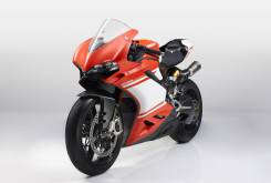 ducati 1299 superleggera 2017 05