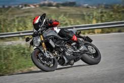 ducati monster 1200 s 2017 01