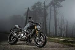 ducati monster 1200 s 2017 04