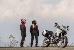 ducati multistrada 950 2017 60