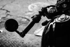 ducati scrambler cafe racer 2017 05