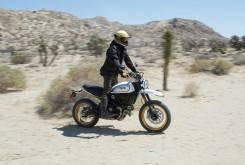 ducati scrambler desert sled 2017 011
