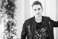 entrevista jorge lorenzo mbk23 01