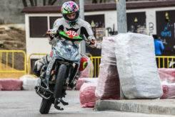 festival moto begijar 2016 03