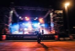 festival moto begijar 2016 26