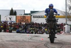 festival moto begijar 2016 30