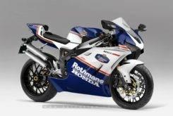 honda nsr500r concept