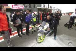 incendio moto3 lorenzo dalla porta fim cev 017