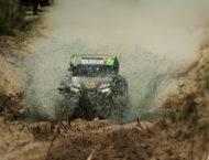 joan lascorz campeon espana rallyes 2016 01