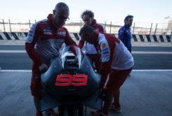 jorge lorenzo ducati 2017 test pretemporada motogp 02